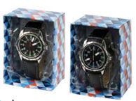 Boys Analog Watch