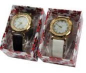 Girls Analog Watch