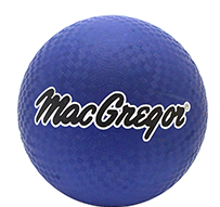 MacGregor Playground Ball