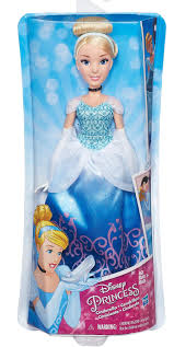Royal Shimmer Disney Princess