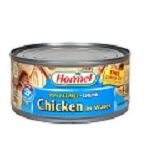 Hormel Chicken