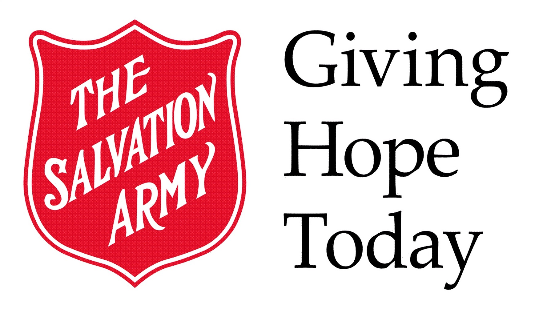 report on salvation army The salvation army newsroom page: download our latest annual report, financial information and brochures about the services we provide in your community.