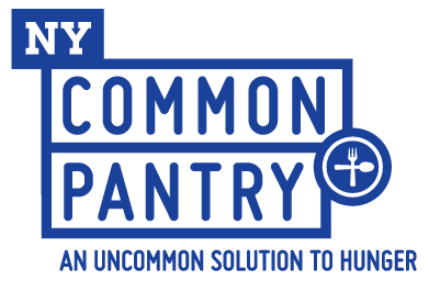 new york common pantry NY Common Pantry Most Needed Food Drive new york common pantry