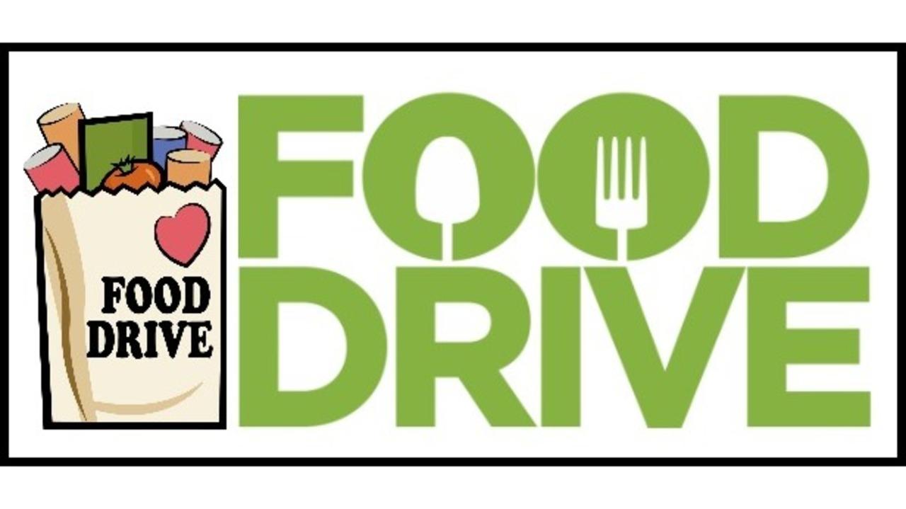 5dd2e3ede9a57-food-drive.jpg