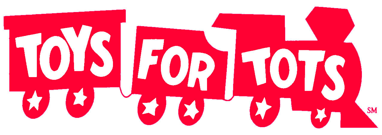 Toys For Tots Logo : Marine toys for tots nyc toy drive