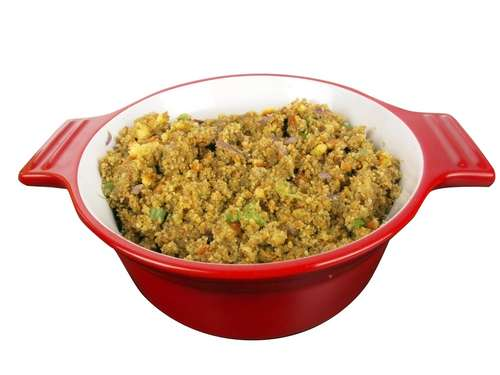 Best Yet Turkey Stuffing 6oz