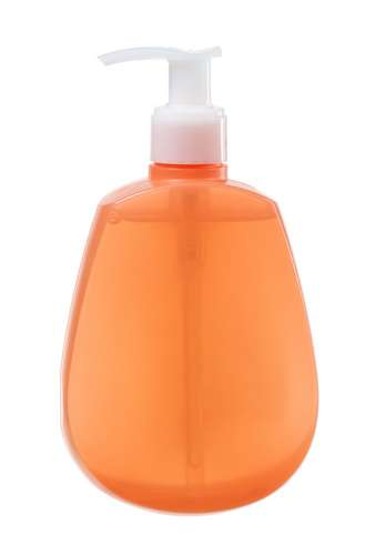 Personal Choice Hand Soap