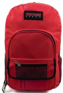 Northern Sport Backpack