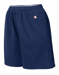 Champion Youth Shorts