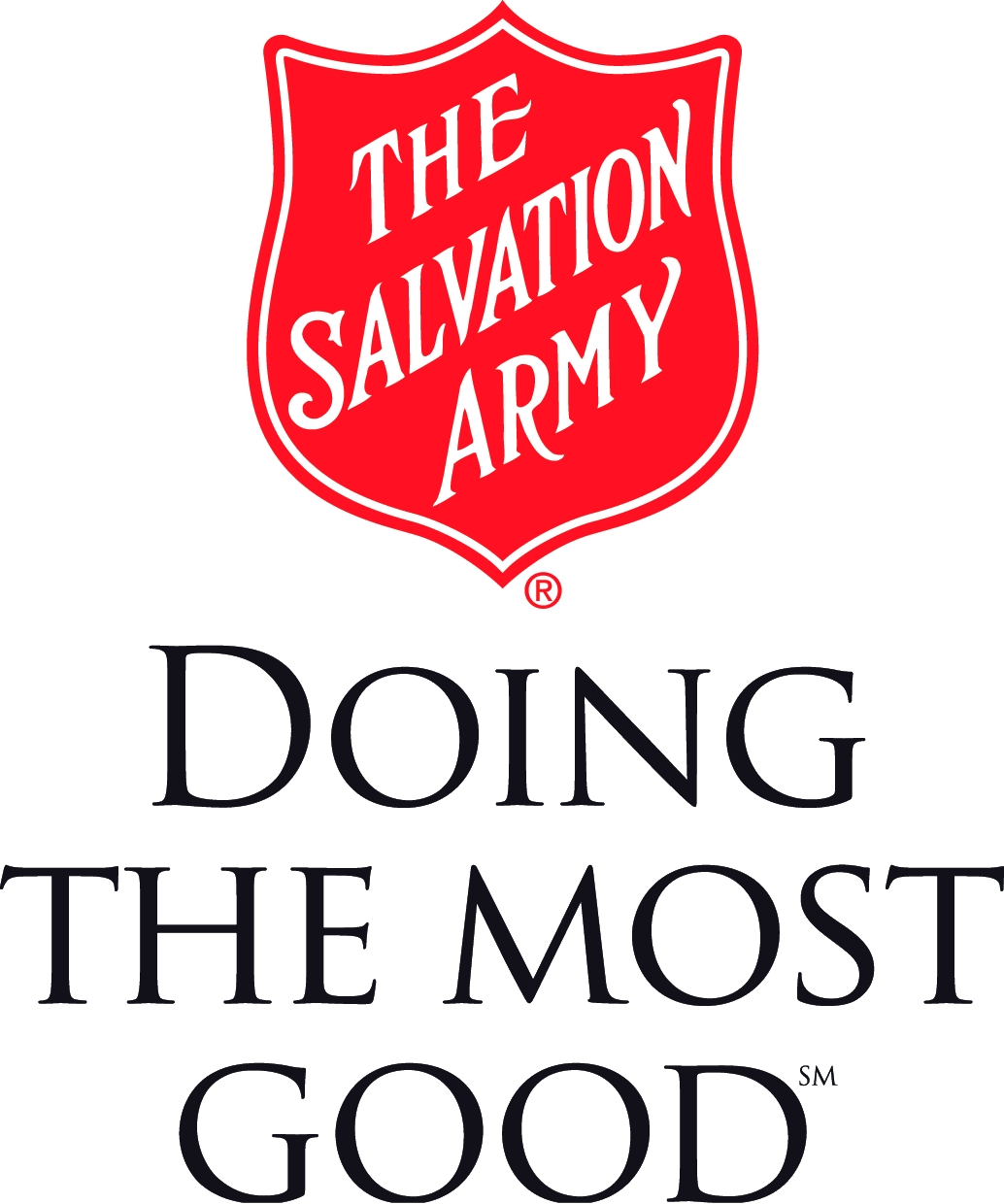 Salvation Army Gifts For Christmas: Forgotten Angels Toy Drive